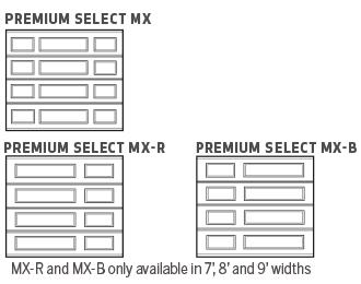 Dimensions MX_EN