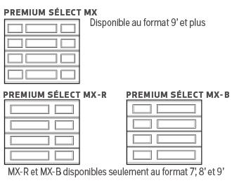 Dimensions MX_FR