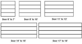 dimensions-urban-en (1)