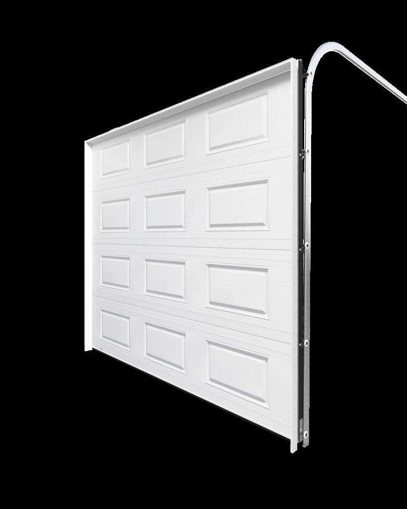 Porte de garage Premium de Garex