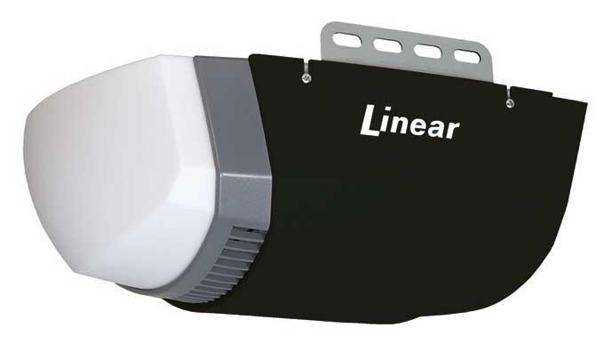 Linear LDCO 800