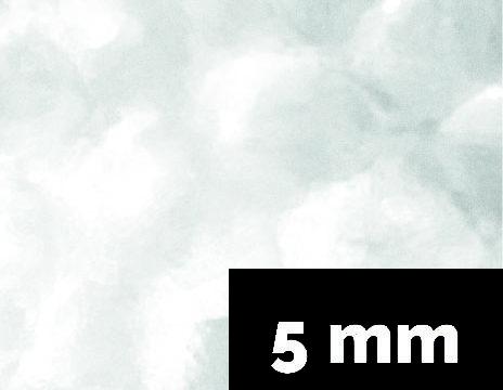 aquateque 5mm