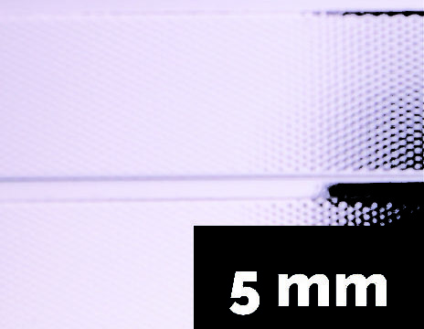 masterline 5mm