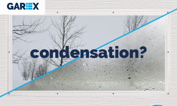 condensation v3 facebook