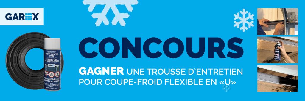 bandeau top concours fr