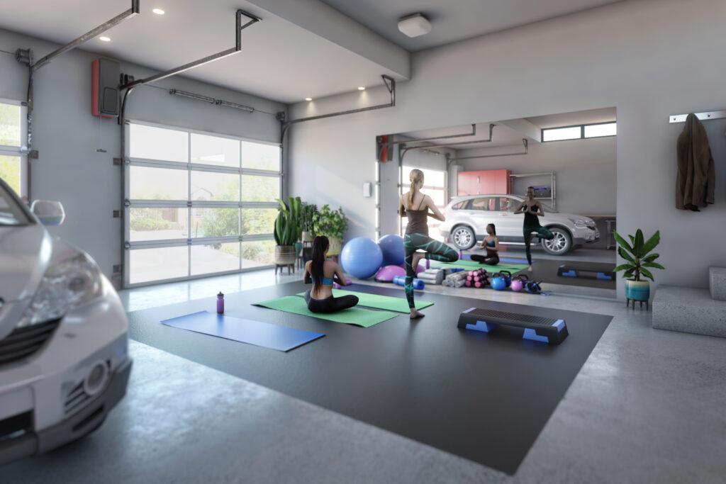 3 lespace zen et yoga 6