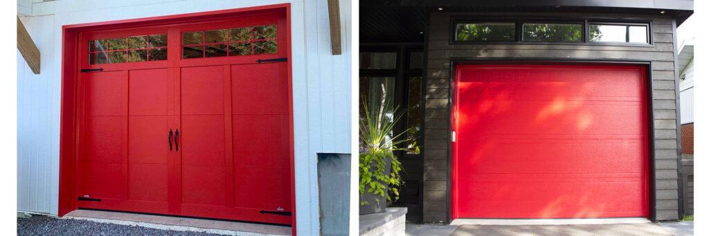 bandeau portes rouges 1